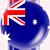 Australia_small