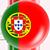 Portugal_small