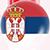 Serbia_small