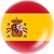Spain_small