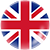 UnitedKingdom_small