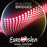 Source: EBU (eurovision.tv)