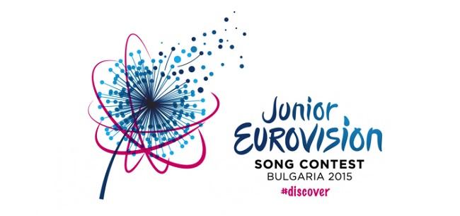 Junior Eurovision Poll