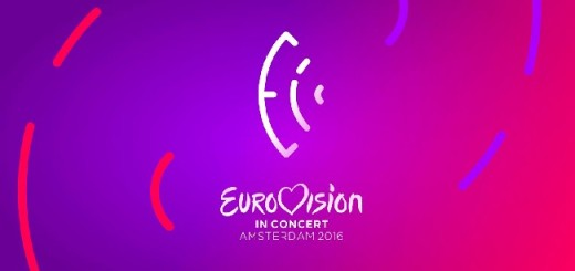 Eurovision in Concert 2016