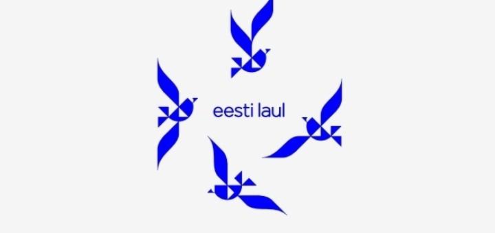 Resultado de imagen de eesti laul 2017