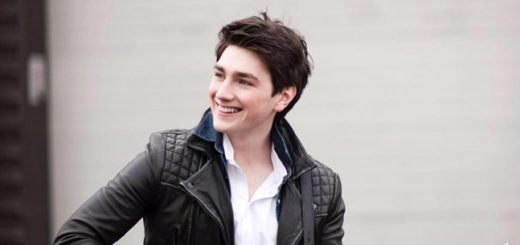 Brendan Murray