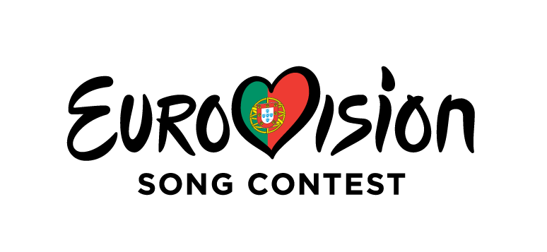 Eurovision 2018 Portugal
