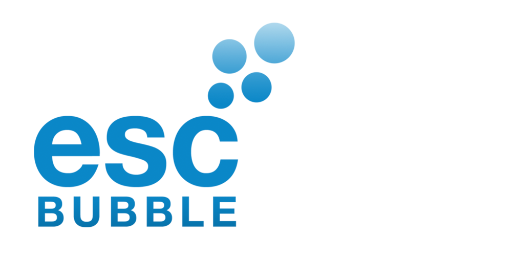 ESCBubble – Eurovision news, straight from the bubble!