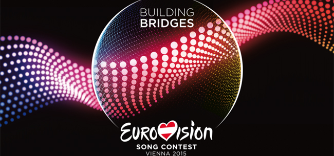eurovision 2015 dvd release date announced escbubble. Black Bedroom Furniture Sets. Home Design Ideas