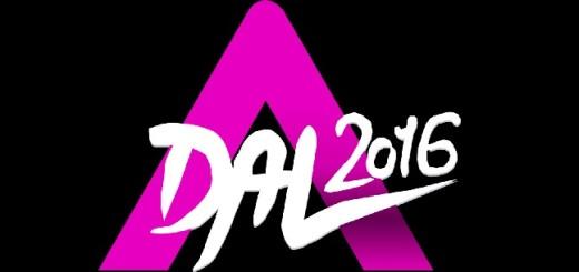 A Dal 2016