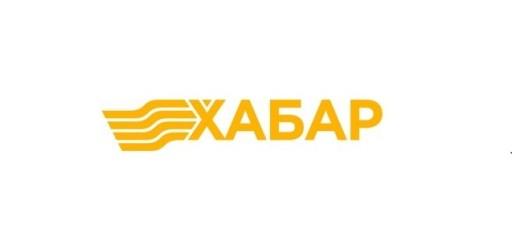 Khabar Kazakhstan