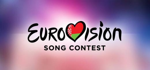 Belarus Eurovision