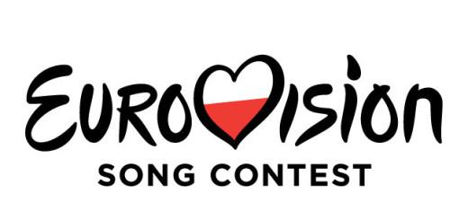 Eurovision Poland Krajowe Eliminacje