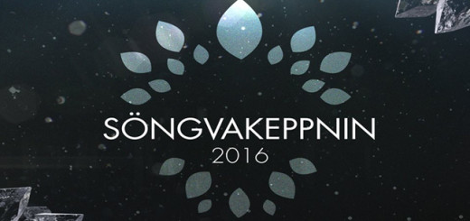 Songvakeppnin 2016
