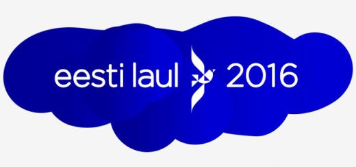 Eesti Laul logo