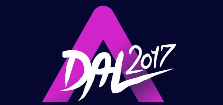 A Dal 2017