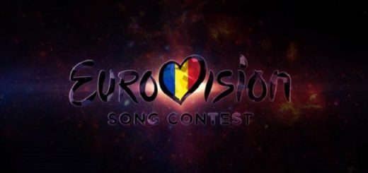 romania eurovision Selectia Nationala