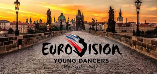 Eurovision Young Dancers 2017