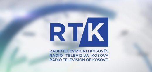 RTK Kosovo