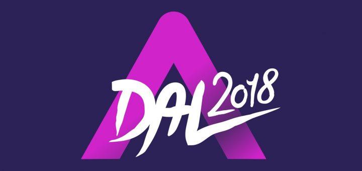 A Dal 2018