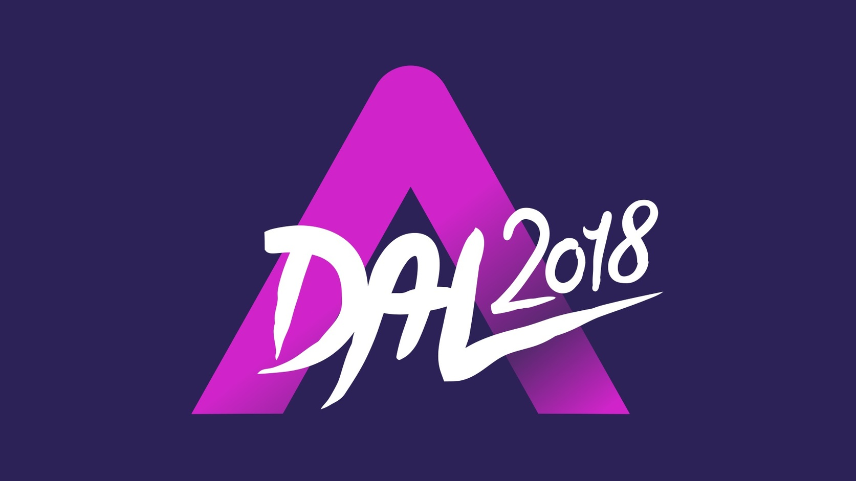 The Participants Of A Dal 2018 To Be Announced On December 6