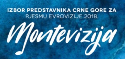 Montevizija 2018