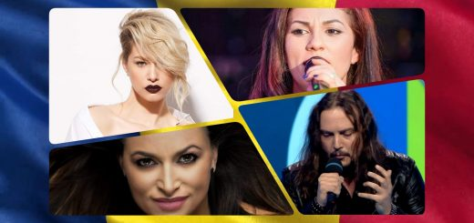 Selectia Nationala Semi 4