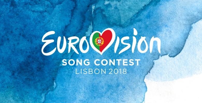 The Public Reviews Are Back For Eurovision 2018 Escbubble