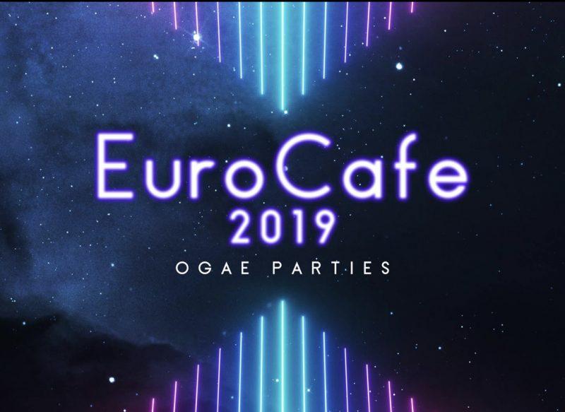 Euroclub And Eurocafe Details For Tel Aviv Announced Escbubble